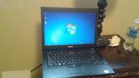 Dell Latitude E6400 Laptop in Great Condition!!!