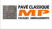 Pavé Classique Mp