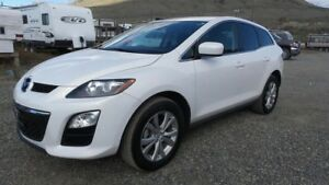 2011 Mazda CX-7 GS AWD-SPRING FEVER BLOWOUT-NOW $11787!!