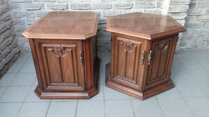 Deilcraft Furniture Kijiji Free Classifieds In Ontario