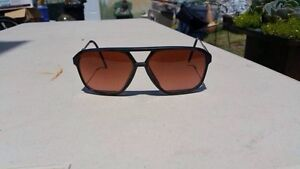 Serengeti drivers 5310f vintage sunglasses