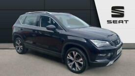 image for 2019 SEAT Ateca 1.6 TDI SE Technology [EZ] 5dr Diesel Estate Estate Diesel Manua