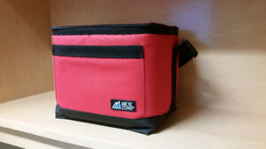 Lunch kit / Lunch box