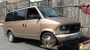 TOP DOLLAR FOR SCRAP CARS AND OLD CARS 416200-2163