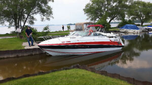 Four Winns ⛵ Boats Amp Watercrafts For Sale In Ontario