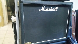 Cabinet Marshall 1936 (150 Watts!)