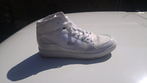 Lacoste shoes brand new