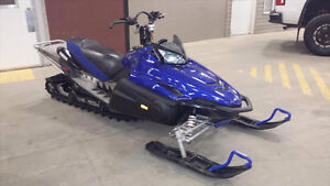 2005 Yamaha RX1 UP FOR AUCTION