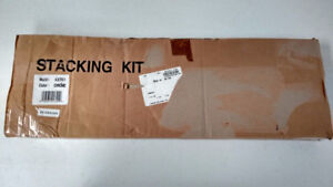 LG Front Load Washer and Dryer Stacking Kit KSTK1 (New)