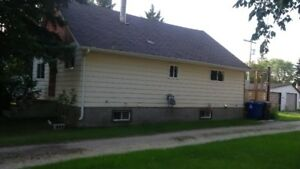 House for rent in dundurn