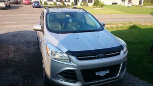 2013 Ford Escape SEL VUS