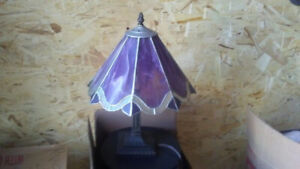 LAMP FOR SALE $20