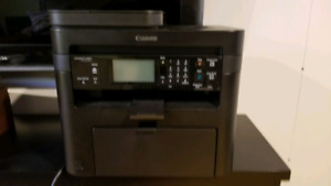 Canon MF216n Excellent Condition