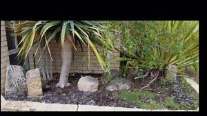 Landscaping rocks Jandakot Cockburn Area Preview