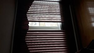 Vertical Blinds & Window Toppers