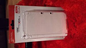 Case NEW 3DS XL