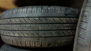 "AllSEASON / SUMMER TIRES  SINGLES / SETS R15 16"" 17"" 18"" 19 ""20"""