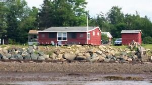 Perfect cottage for a  Girls Weekend $300!