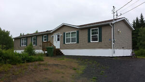 Need Quick Sale!! Make An Offer!! Mini Home on its Own Land
