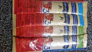 Swap/trade Enfagrow A + for Similac Advance coupons or cheques London Ontario image 1