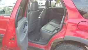 2002 Ford Escape *As Is* Kingston Kingston Area image 6