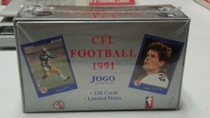 CFL COLLECTOR ITEMS INCLUDING CARDS AND MORE!!!
