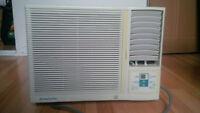 Climatiseur 5200 BTU.