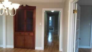 Beautiful and Spacious 4 Bedroom Near University and Hospital