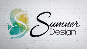 Freelance Graphic Design Services