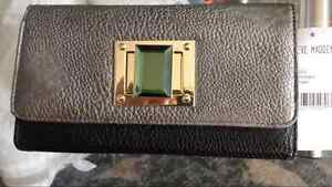 BUY ONE GET ONE FREE! New Guess & Steve Madden Wallets