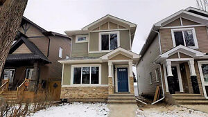 Looking For Infill Lots & Tear Down Homes