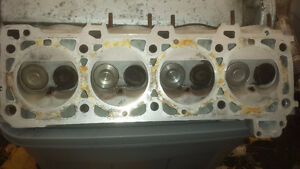 Porsche 944 turbo parts SPECIALS TODAY ONLY Nov 18th West Island Greater Montréal image 2