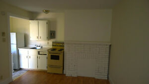 small apt located downtown sydney