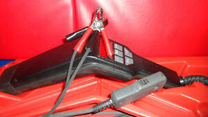 Snap On MT2261 Timing Light $250. New price is $500. Prince George British Columbia image 4