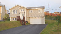 New Price $299,900 Great Family Home & Area Soiree Hgts CBS