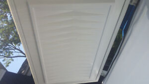 Deep freezer for sale works great