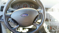 2005 Ford Focus Berline mécanique A1