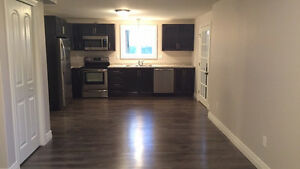 Brand New 2 Bdrm Apartment in Southlands St. John's Newfoundland image 8