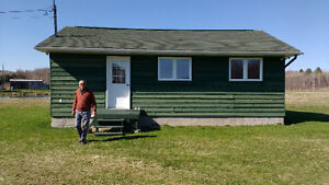 2 houses for thr price of one. NEGOTIABLE West Island Greater Montréal image 9