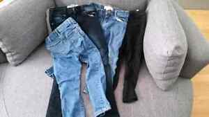 Girls size 4&5 T some new Peterborough Peterborough Area image 5