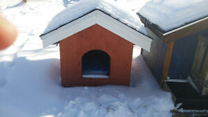 dog house for sale 200 or best offer