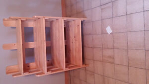 Moving Sale:  Miscellaneous Furniture