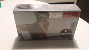 NEW TimTam Pulse Massager (Like Dr. Ho, retails for $200 US)