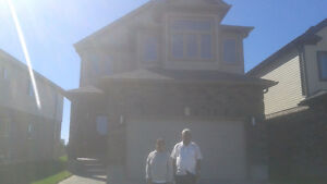Brand new detech home for rent in south london London Ontario image 1