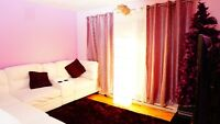 appartement 4½ a louer Brossard 4 1/2 apartment for rent