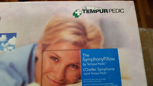 Tempur-pedic-pillow
