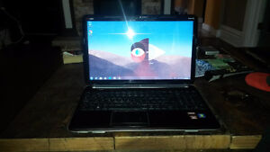 ASUS Laptop, 12Gb RAM, 1TB HDD, Quad Core, 3.3 Ghz