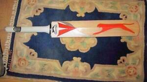 CRICKET BATS FOR SALE Toowoomba Toowoomba City Preview