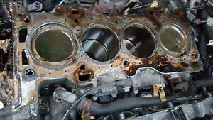 AST Auto Repair - Service all Makes and Models, ALL REPAIRS Belleville Belleville Area image 5