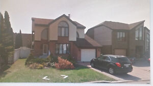 Beautiful Family Home 5br